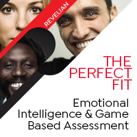 Getting smart about  Emotional Intelligence