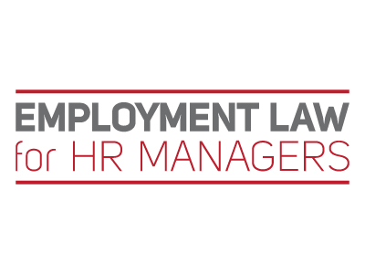 Employment law masterclass comes to Wellington