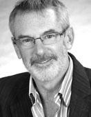 Michael Craner