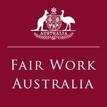 FairWork Australia
