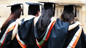 The global fake degree racket: HR warned to be vigilant