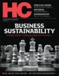 HC Magazine issue 10.6