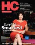 HC Magazine issue 11.02