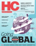 HC Magazine issue 11.04