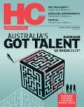 HC Magazine issue 11.06