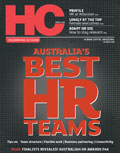 HC Magazine issue 11.08