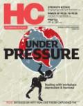 HC Magazine issue 11.07