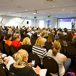National HR Summit in Sydney tomorrow