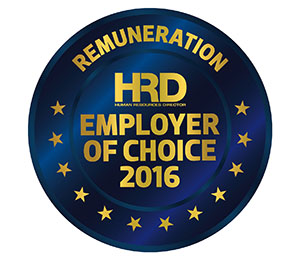 Revealed: Australia's best employers for remuneration
