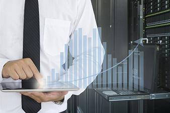 IRT digitizes HR to empower their business-wide transformation