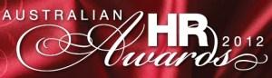 Australian HR Awards