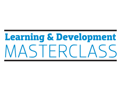 L&D Masterclass: Early Bird offer ends Friday