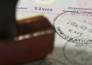 Are you ready for 457 visa changes?