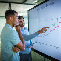 How to plan for the HR digital revolution