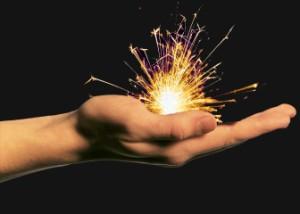 How HR can help unleash the inner spark