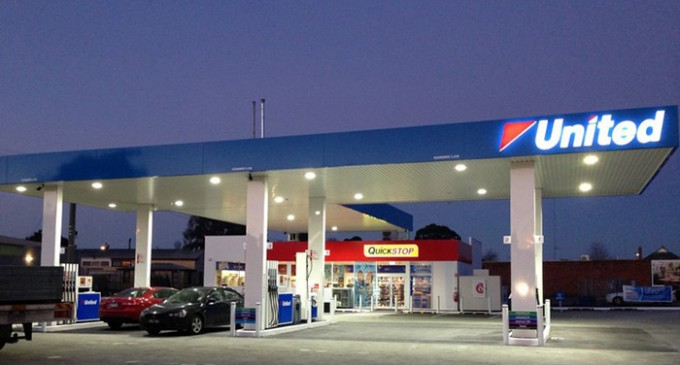 United Petroleum latest company accused of mass underpayments