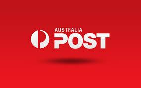 Australia Post announces three year voluntary redundancy scheme