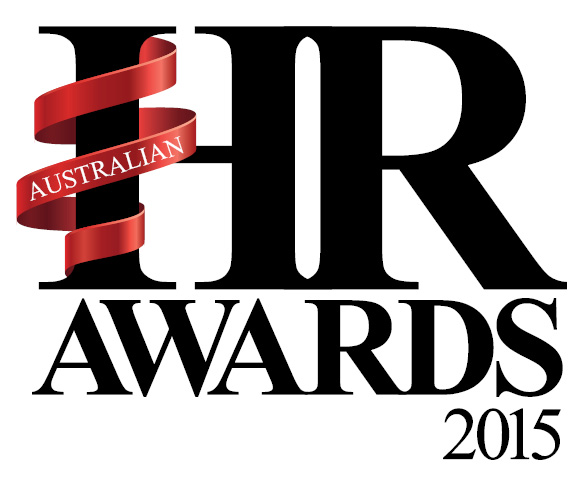 Revealed: Australian HR Awards finalists