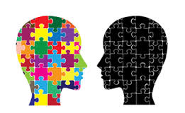 Opinion: Beyond bias - managing unconscious bias in the workplace