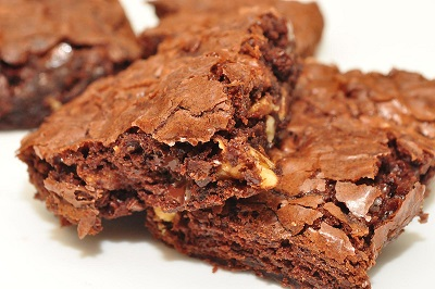 Lighter Side: Dope-y duo bring pot-laced brownies to work and hospitalise co-worker