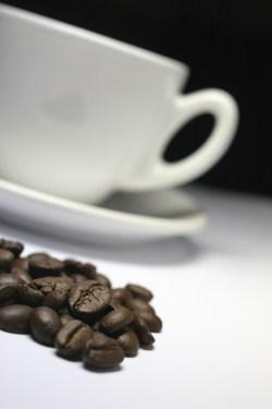 Lighter Side: Is coffee secretly sabotaging your success?