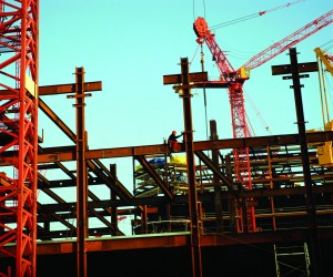 Broker and planner form one-stop shop for tradies