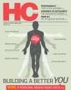 HC Magazine issue 10.5