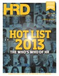HRD issue 11.11