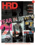 HRD issue 11.12