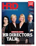 HRD issue 12.01