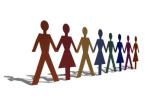 Public sector boards embracing diversity, private business lagging