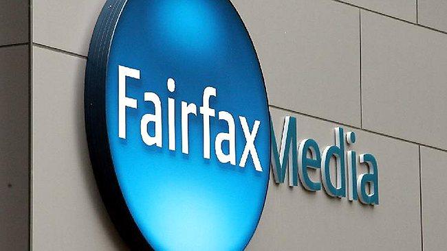 Fairfax NZ 'disestablishing' jobs