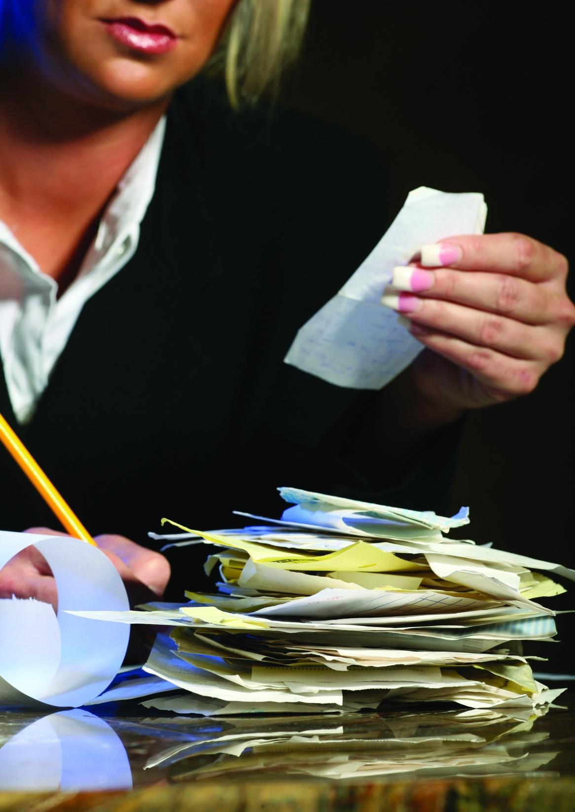 NIBA to write to Treasurer urging insurance tax reform
