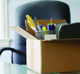 Downsizing with dignity: questions HR must address