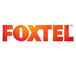 Australian HR Award winner profile: Foxtel