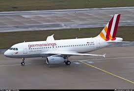 Germanwings crash – employee burnout to blame?