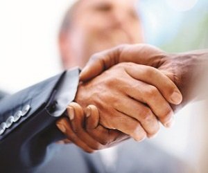 Cluster group takes control of two underwriting agencies
