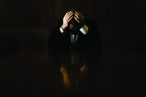 Are your staff feeling end-of-year stresses?