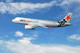 Jetstar loses appeal over employee breaks