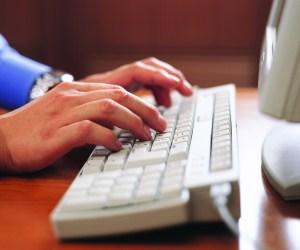 Brokers: reveal your inner blogger