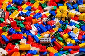 Lego rebuilds global HR function brick by brick