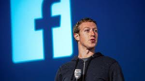 Diversity struggle at Facebook