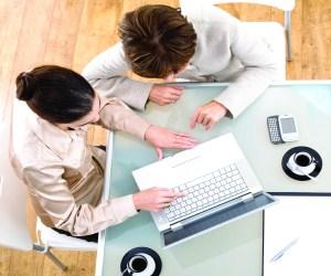 LinkedIn data reveals major lack of gender diversity in IT