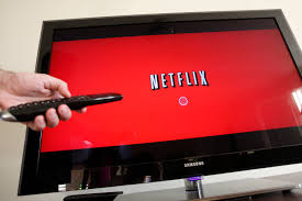 'Fire me!' says Netflix CEO – twice