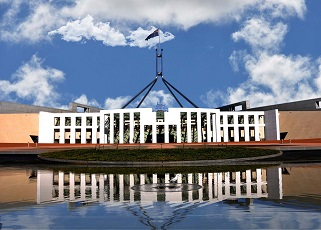 What does the Fair Work Amendments Bill mean for employers?