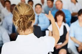 Six political skills all HR professionals should have