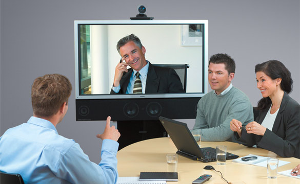 Tips for conducting a successful video interview