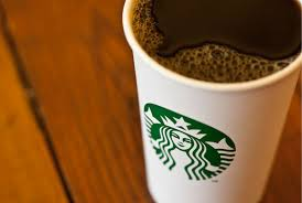 Starbucks announces ethical hiring plan
