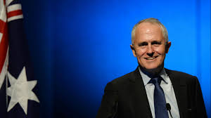 Call for Turnbull to focus on gender diversity