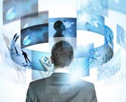 'Virtual' leadership development at Hootsuite